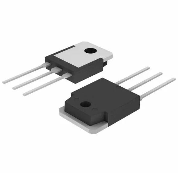 10pcs/lot 2SD718 D718 SD718 8A 120V 80W TO-247 IC In Stock