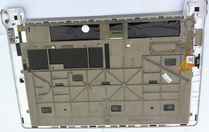 For Lenovo B8000 Yoga Tablet 10 Full LCD Display Panel Screen Monitor + Touch Screen Digitizer Sensor Glass Assembly + Frame 10 1 lcd touch tablet screen digitizer glass display assembly replacement pocketbook for lenovo yoga tablet 2 1050 1050l 1050f