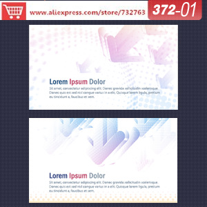 Compare Prices on Office Depot Business- Online Shopping/Buy Low ...
