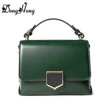 Mode luxus handtaschen frauen taschen designer taschen handtaschen berühmte marken aus echtem leder crossbody taschen für frauen bolsa feminina