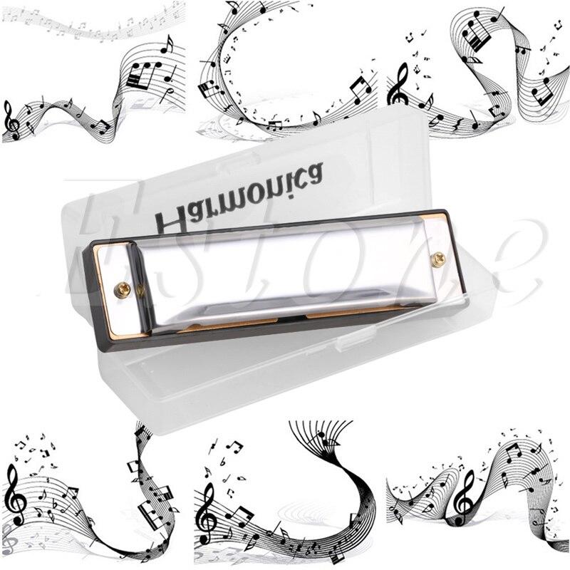 губная гармошка инструмент музыка заказать на aliexpress