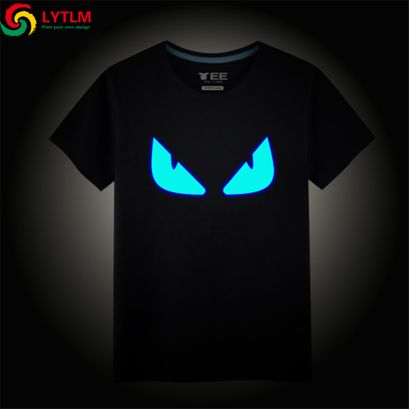 LYTLM Rock Shirt Kids Pokemon Shirt Boy Ronaldo Kids Messi T-shirt Batman T-shirt One Piece Dead By Daylight Alan Walker Shirts
