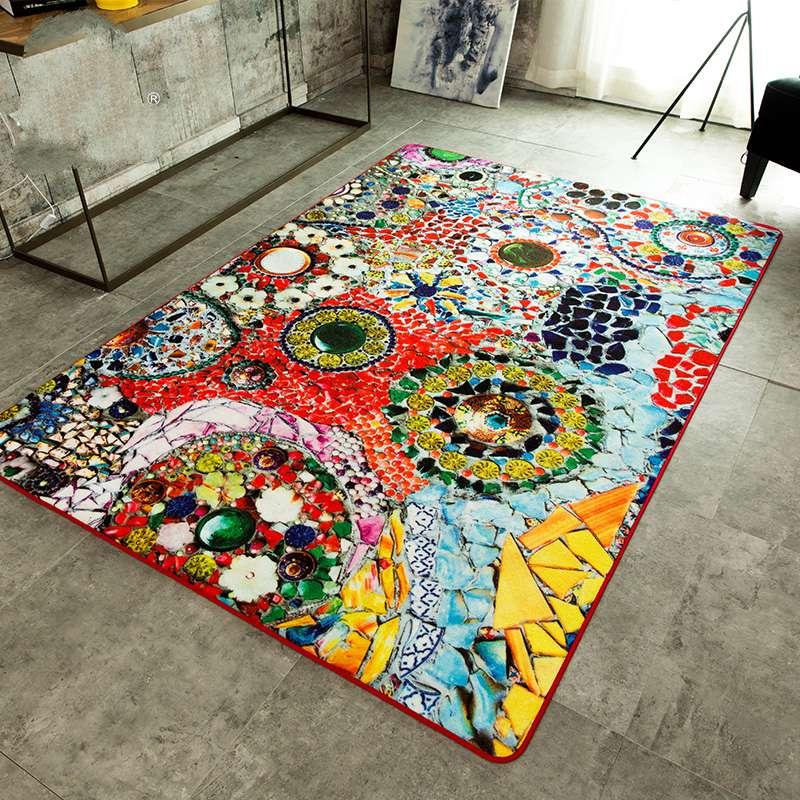Kids Bedroom Rugs kids bedroom rug promotion-shop for promotional kids bedroom rug