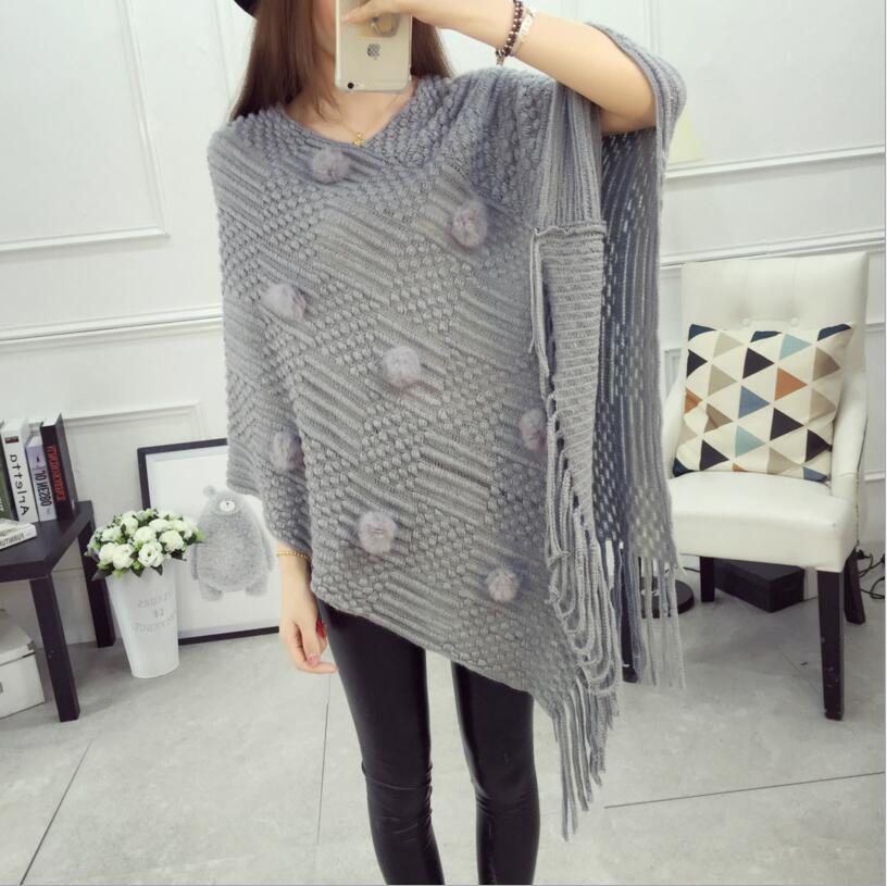 Compra wrap sweater pattern y disfruta del envío gratuito en ...