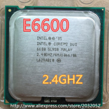 Intel QH73 A0 ES I7 CPU processor Engineering version 6700K I7-6700K 2.3Ghz quad core