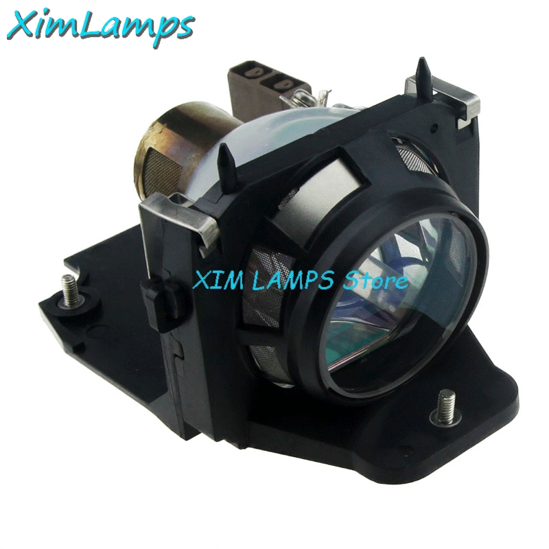 SP-LAMP-LP5F Projector Replacement Lamp with Housing for INFOCUS LP500 / LP530 / LP510 / LP520 / LP530D sp lamp 078 replacement projector lamp for infocus in3124 in3126 in3128hd