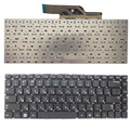 Russian  Keyboard  FOR SAMSUNG  Samsung NP300E4A 300V3A 300V4A 300E3A 305V4A Black RU laptop keyboard
