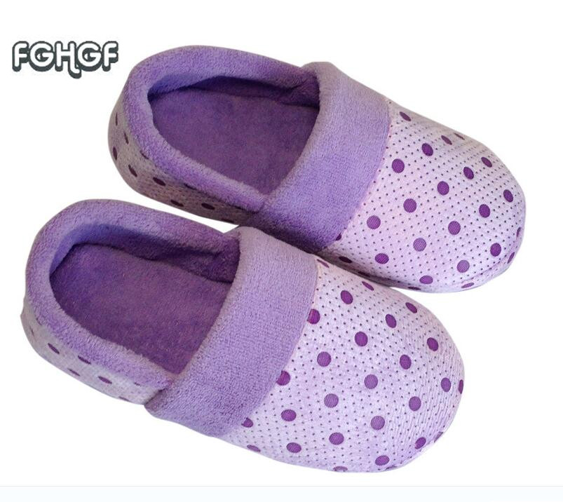 Winter Warm Women Home Slippers Korean Soft House Slippers Indoor Kawaii Shoes Pantufa Zapatillas Casa Invierno Mujer Pantoufle soft house slippers women men home shoes cute bedroom foot warmer japanese indoor slippers fur pantufa zapatillas casa chaussons