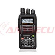 2015 New WOUXUN KG-818 199CH Handheld Walkie Talkie UHF 400-480MHz Two Way Radio