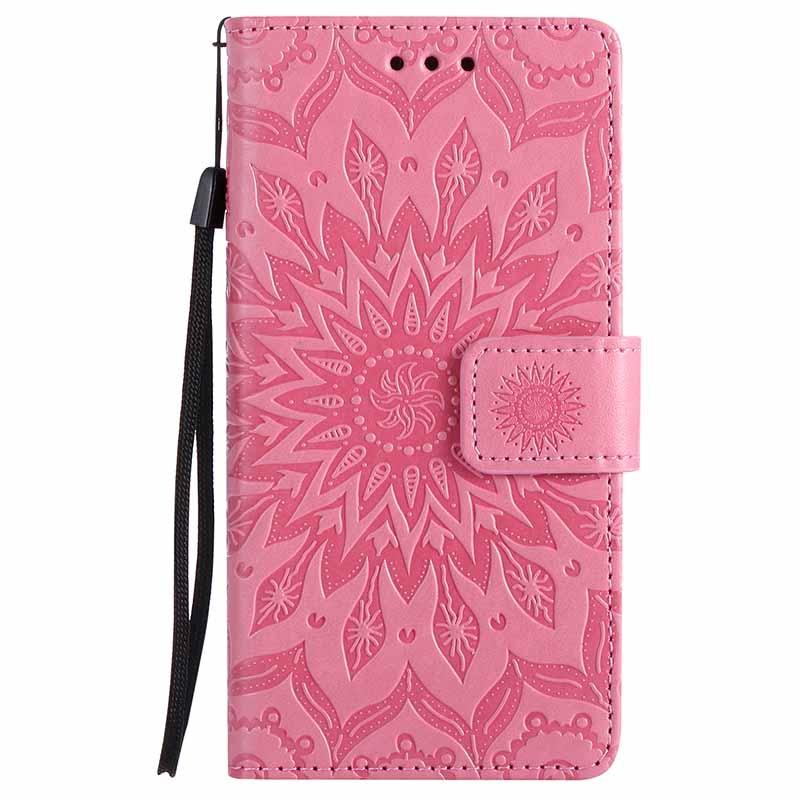 Flip Leather Case Fundas Google Pixel 2 XL Case For Coque Google Pixel 2 XL Wallet Cover Mobile Stand Phone Cases