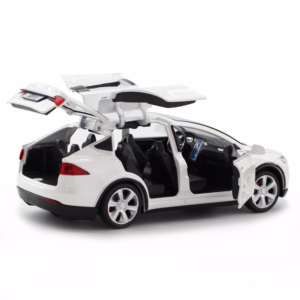 New-132-Tesla-MODEL-X-Alloy-Car-Model-Diecasts-Toy-Vehicles-Toy-Cars-Free-Shipping-Kid-Toys-For-Children-Christmas-Gifts-5