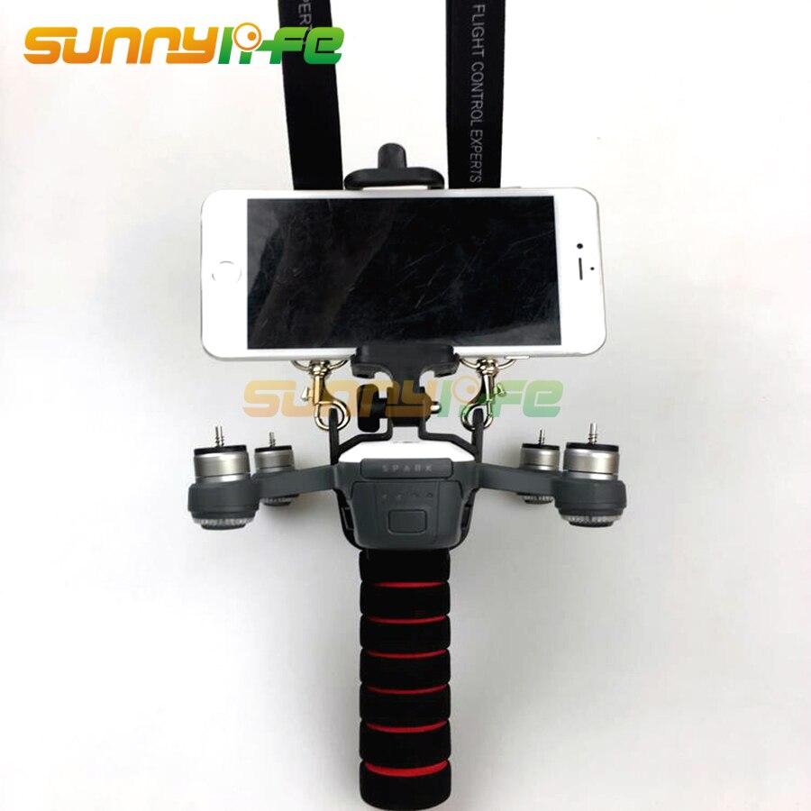 3d Stampato Fai Da Te Handheld Gimbal Stabilizzatori Supporto