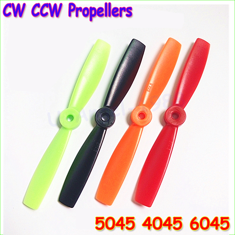 4pcs/lot HQ Propellers Prop 4