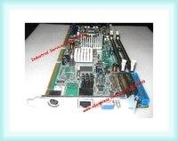NORCO-880 pcimg1.3 775 cartão de comprimento total industrial