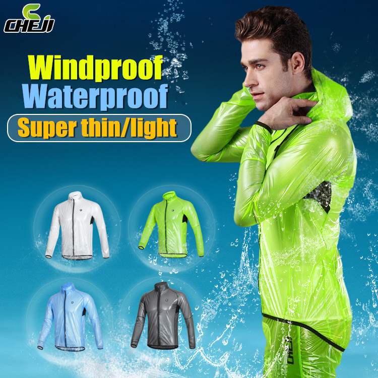 Aliexpress.com : Buy New Men Outdoor Sports Clothing Windproof ...