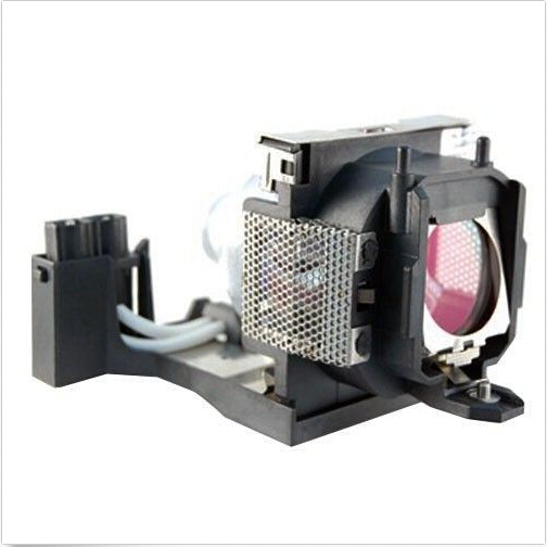 Compatible Lamp with housing CS.59J0Y.1B1 For BenQ  PB6240 / PB6240DE / PB6245  Projector cs 5jj1b 1b1 replacement projector lamp with housing for benq mp610 mp610 b5a