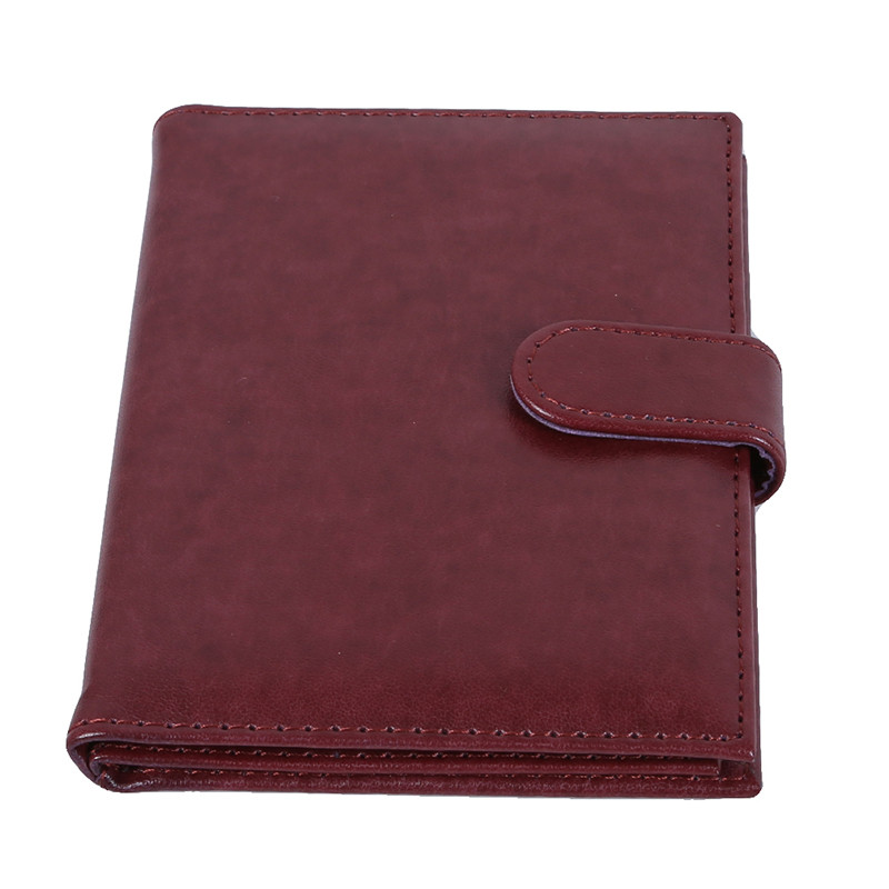 LKEEP High Quality Russian Auto Driver License Bag PU Leather Cover Car Driving Document Card Passport Holder Purse Wallet Case