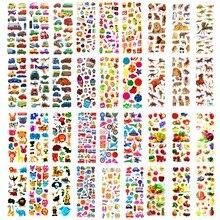 36 Sheets Lots Different Wholesale Various Kawaii Emoji Rewa