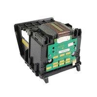 Ylc 950 951 cabeça de impressão compatível para hp 950 951 cm751 cm750 cm752 para hp officejet 8100 8600 8610 8620 8630 8640 251dw 276dw Cartuchos de tinta     -