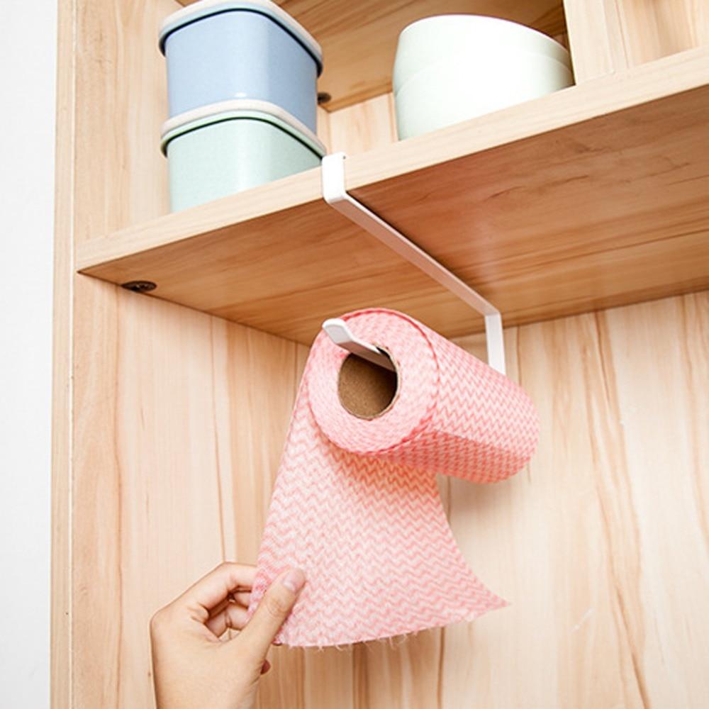 Bathroom Door Rack Popular Door Racks Buy Cheap Door Racks Lots From China Door Racks