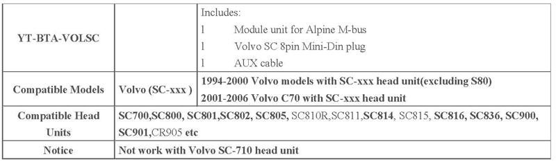 M06-VOLSC.jpg