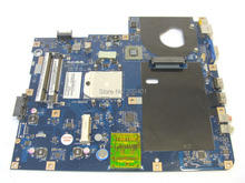 Excellent quality Laptop Motherboard For Acer 5517 Mainboard LA-5481P MB.N6702.001 Fully tested