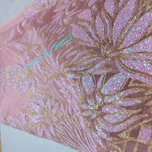 f3446cd0d0 Popular Pink Glitter Tulle Fabric-Buy Cheap Pink Glitter Tulle ...