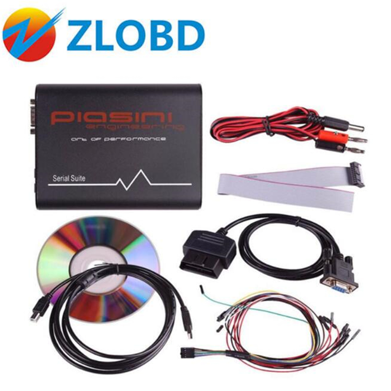 Цена за Новый продукт и лучшая версия Piasini инженерно Серийный Люкс v4.1 мастер + Бесплатная доставка DHL