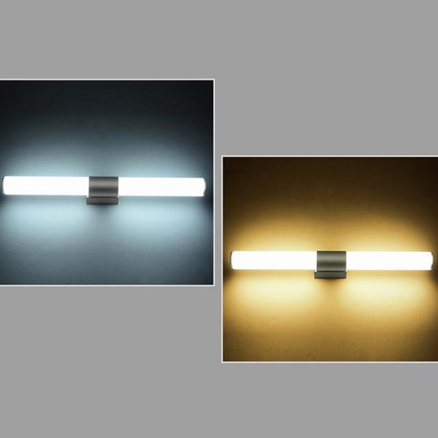 Modern LED Wall Lamps Bathroom Led mirror light  2