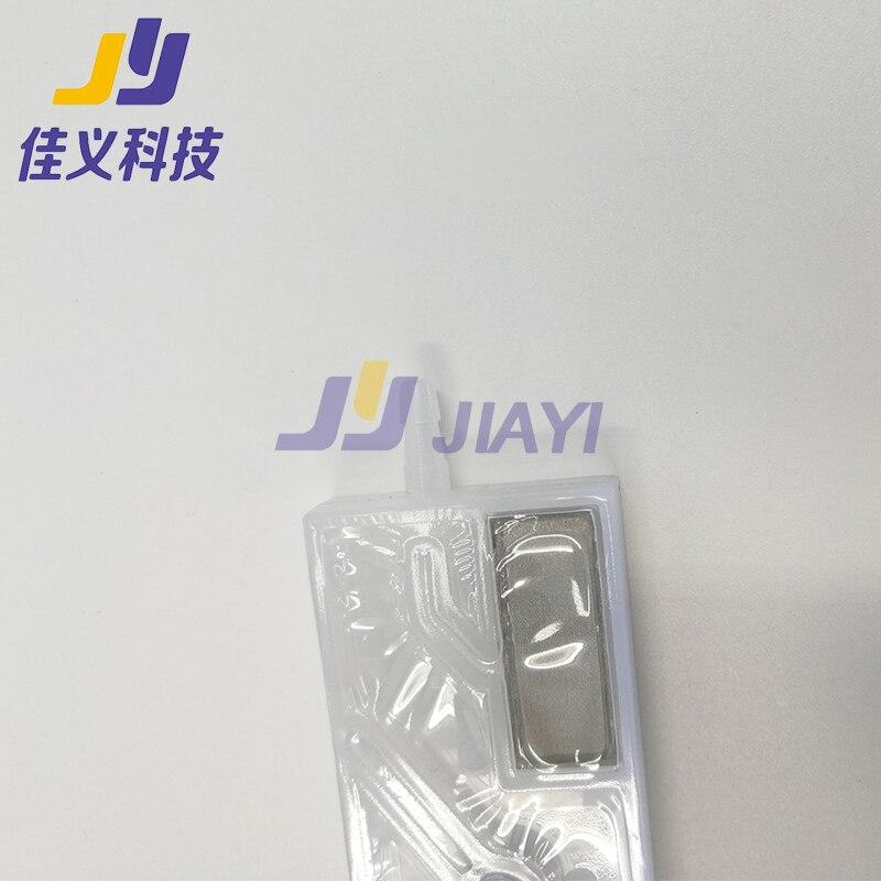 JV3302