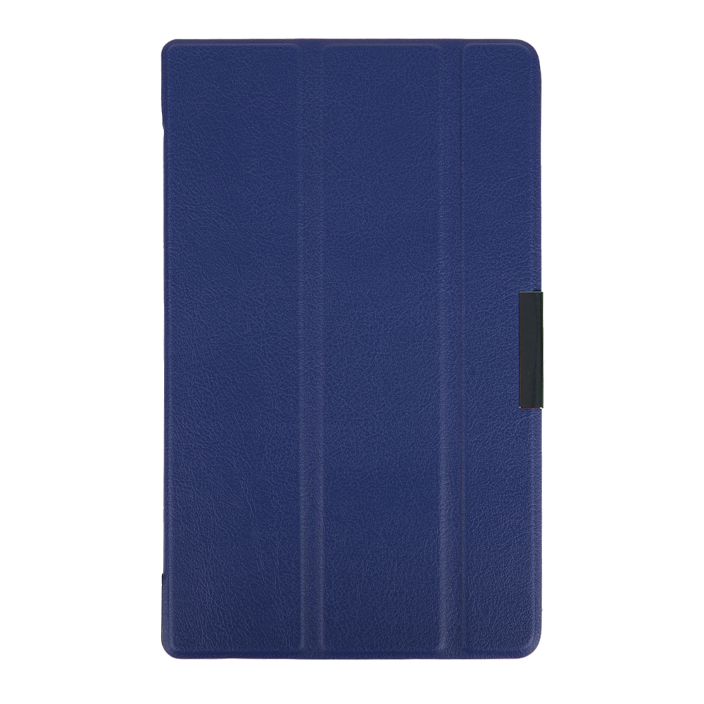 luxury pu leather protective case For Lenovo Tab s8-50 Tablet PC 8'' Stand flip Case Cover for Lenovo s8 50 + stylus pen ultra slim case for lenovo tab 2 a8 50 case flip pu leather stand tablet smart cover for lenovo tab 2 a8 50f 8 0inch stylus pen