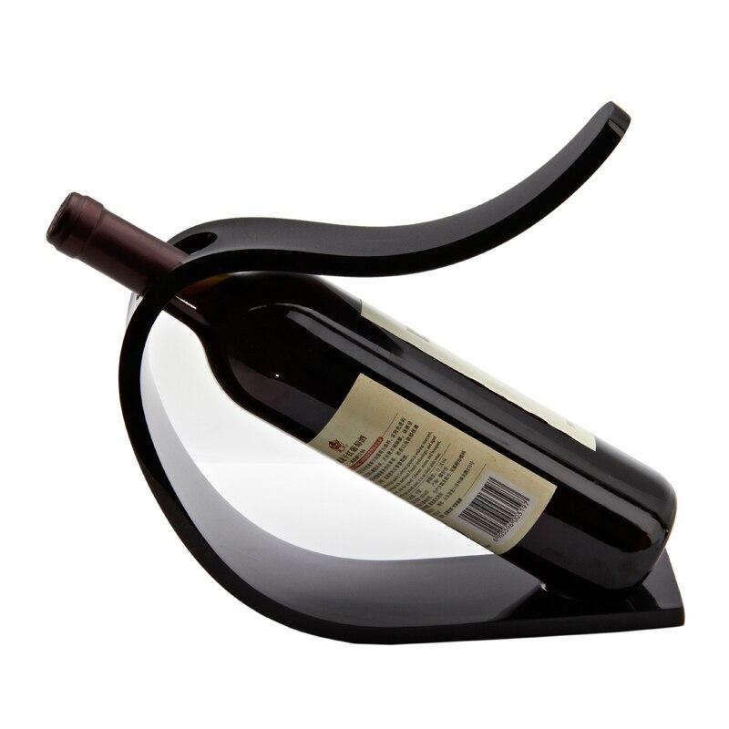 Wood Whisky Bottle Holder Ideas: Wine Racks Wooden Wine Bottle Holder Bar Glass Holder Rack