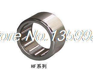 10pcs HF0306 One Way Needle Bearing 3mm*6.5mm*6mm10pcs HF0306 One Way Needle Bearing 3mm*6.5mm*6mm