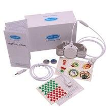 MoDo-king best bedwetting alarm for baby boys kids best adult bed wetting enuresis alarm nocturnal enuresis MA-108