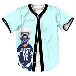 Just do it jersey summer style with buttons 3d print hip hop streetwear men s shirts.jpg 250x250