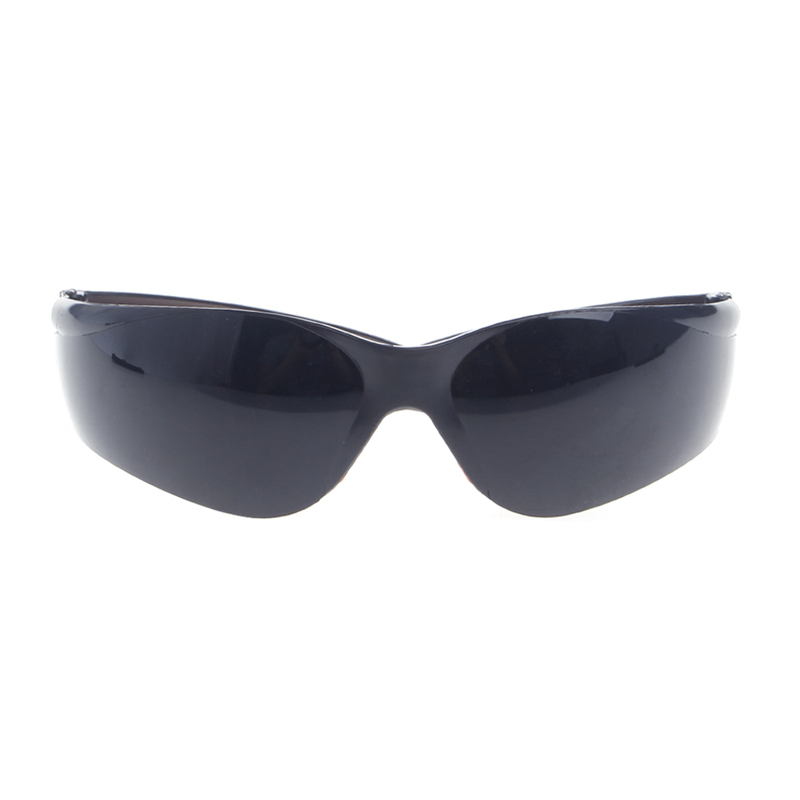 Image 2 - Eye Protection Protective Safety Riding Goggles Vented Glasses Work Lab Dental Dropshipping-in Safety Goggles from Security & Protection