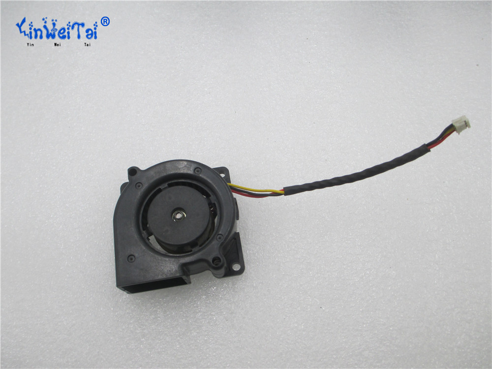 Blower Cooler of  5020 FAL3F12LHST with 12V 0.27A 3-Wires with fast shipping and top-rated customer service customer satisfaction with service quality