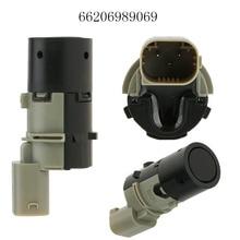 For BMW E39 E46 E53 E60 E61 E63 E64 E65 E66  E53 E83 X5 X3 3 5 Series PDC Parking Sensor 66216938737 66206989069