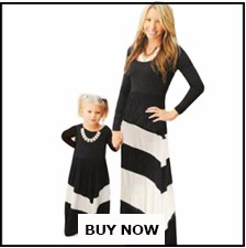 Mom-&-Me-Maxi-Long-Dress-Look_06