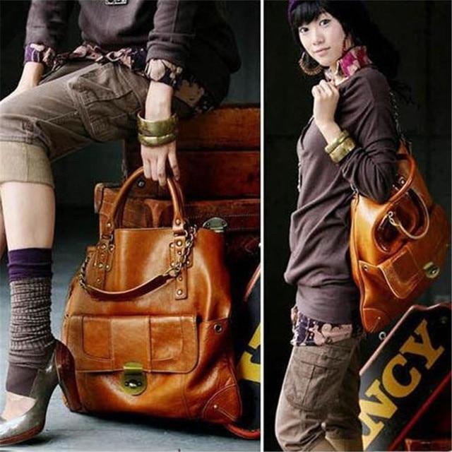 Free Shipping Fashion Women Designer Bag Bags Handbags Shoulder Pu