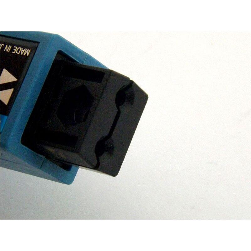 Original brand new authentic HONEYWELL - light thousand amplifier rf6 FE5F - 1 - M spot  цены