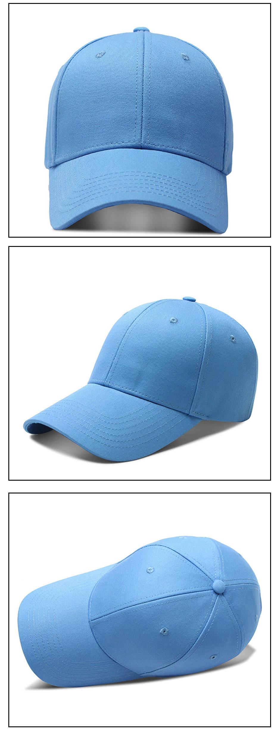 Cap-005930_07