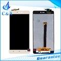 Высокое Качество Новые Запчасти Для Xiaomi Mi 4s M4s Mi4s LCD дисплей С Сенсорным Экраном Дигитайзер Замена Сотовый Телефон Черный Белое Золото