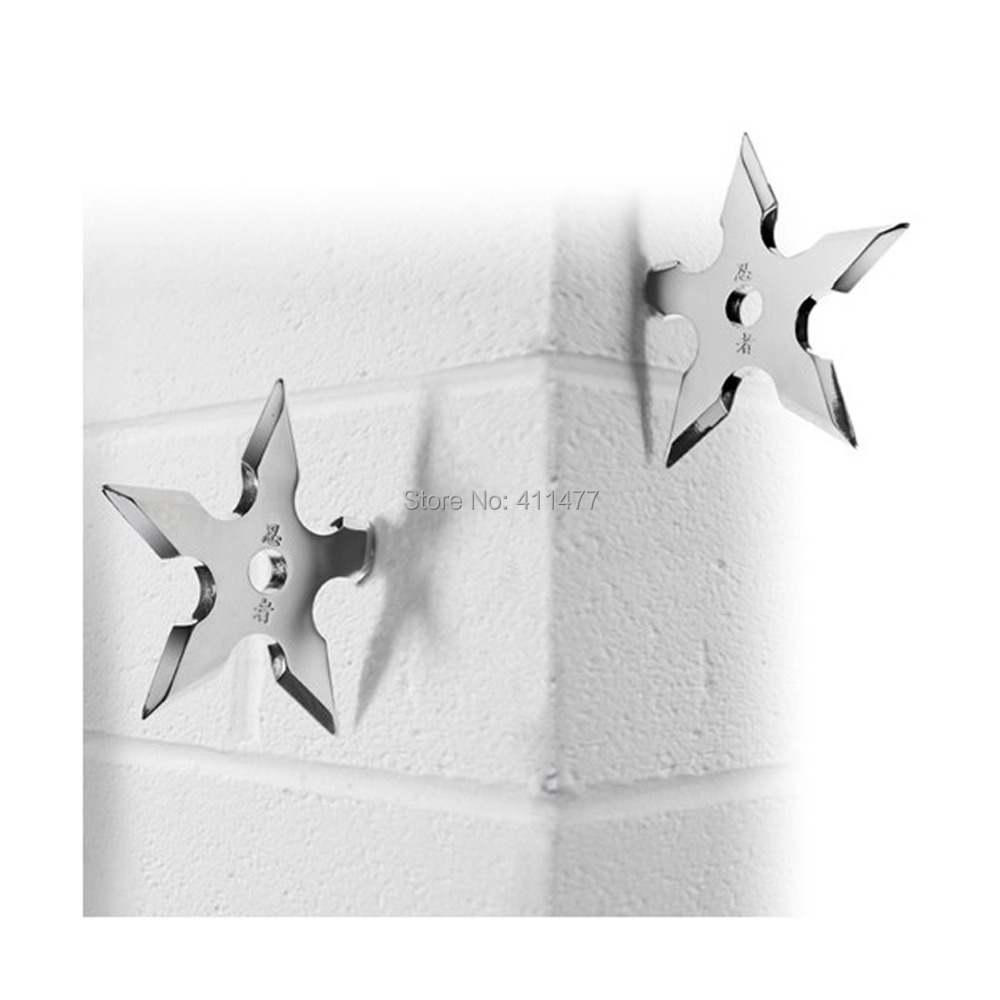 office coat hook. Ninja Throwing Star Metal Coat Hook Novelty Gift Executive Office Home Hanger Hook-in Robe Hooks From Improvement On Aliexpress.com A