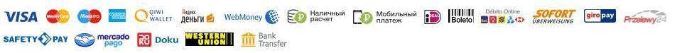 4 Ntonpower payment (2)