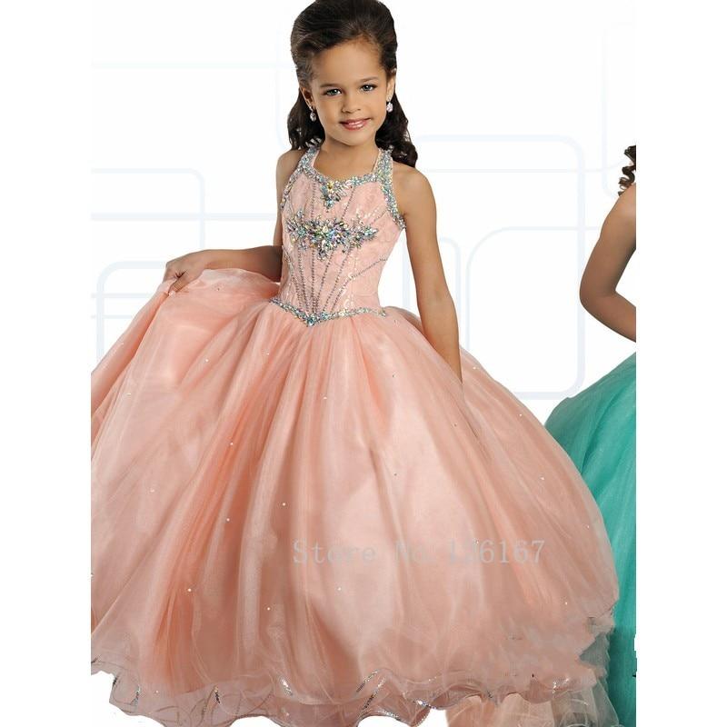 Popular Junior Pink Dress-Buy Cheap Junior Pink Dress lots from ...