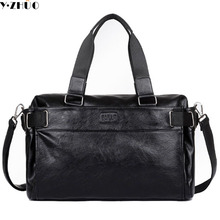 Leather duffle bag sale online shopping-the world largest leather ...