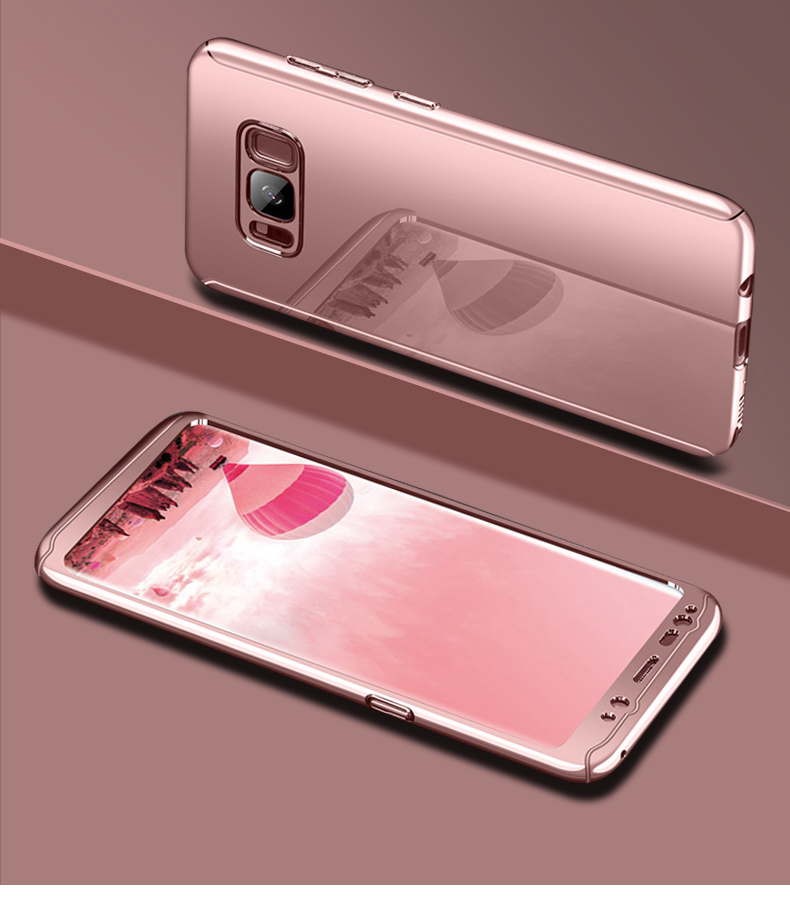 Case For Samsung Galaxy S8 (16)