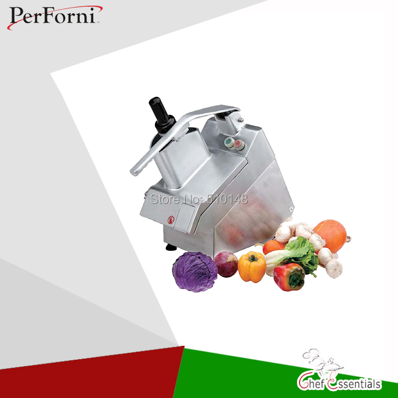 PKAK-VS60MS multi functional industrial vegetable cutter fruit vegetable spiral grater slicer machine circular hopper овощерезка salter fruit and vegetable slicer bw05838