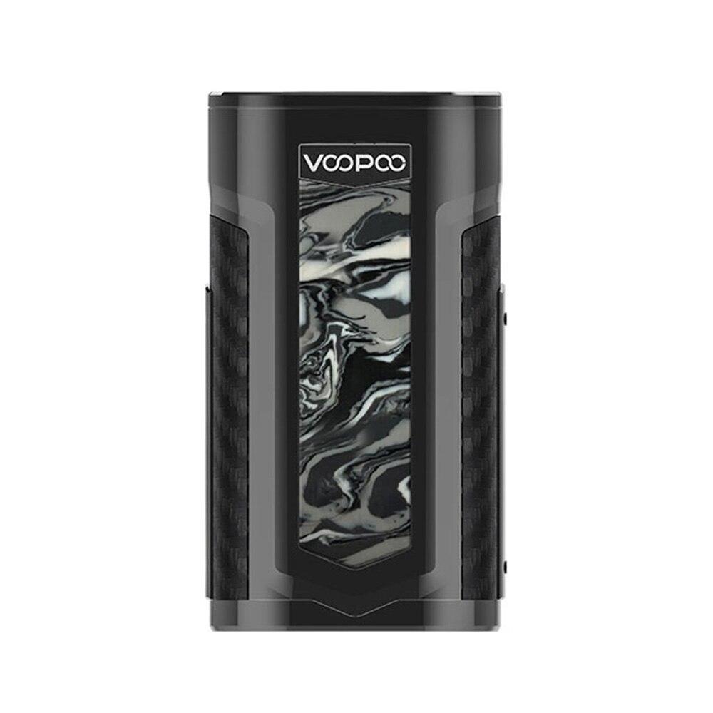 Nuevo Original VOOPOO X217 TC caja Mod 217 W cigarrillo electrónico Vape GENE ventilador Chip TFT IPS HD pantalla del arrastre 2/Shogun/Luxe Mod - 5